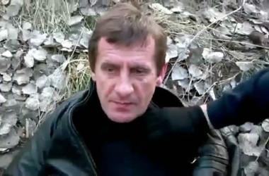 Порно видео педифилов с девочками